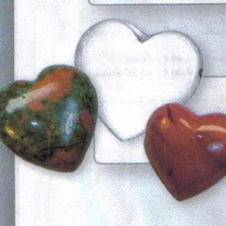 Liebes Herzen